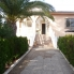 Long Term Rentals - Detached Villa - Ciudad Quesada
