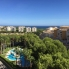 Resale - Apartment - Dehesa de Campoamor
