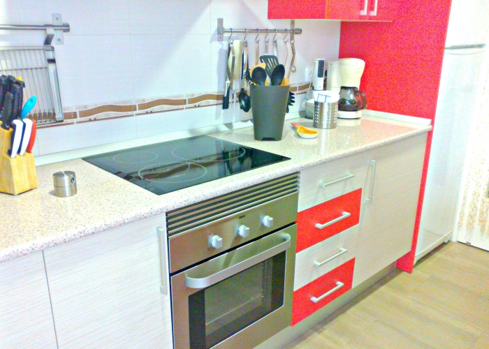 A Vendre - Apartment - Guardamar del Segura - Center Guardamar