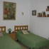 Resale - Bungalow - Guardamar del Segura - Moncayo