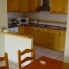 Location - Bungalow - Orihuela Costa - La Zenia