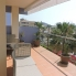 Long Term Rentals - Apartment - Orihuela Costa - Cabo Roig
