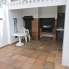 Alquiler larga estancia - Detached Villa - Orihuela Costa - Cabo Roig