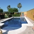 Long Term Rentals - Detached Villa - Dolores