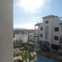 A Vendre - Penthouse - Guardamar del Segura - Guardamar