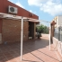 Long Term Rentals - Bungalow - San Pedro del Pinatar