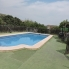 Location - Chalet - Guardamar