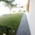 Long Term Rentals - Bungalow - Orihuela Costa - Torre de la Horadada