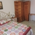 Long Term Rentals - Apartment - Guardamar