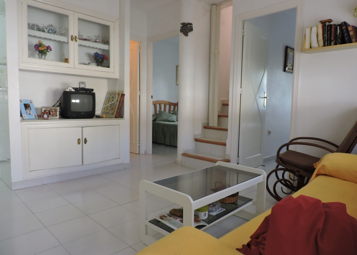 Resale - Quad House - Orihuela Costa