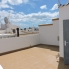 A Vendre - Semi Detached House - Orihuela Costa - Los Altos