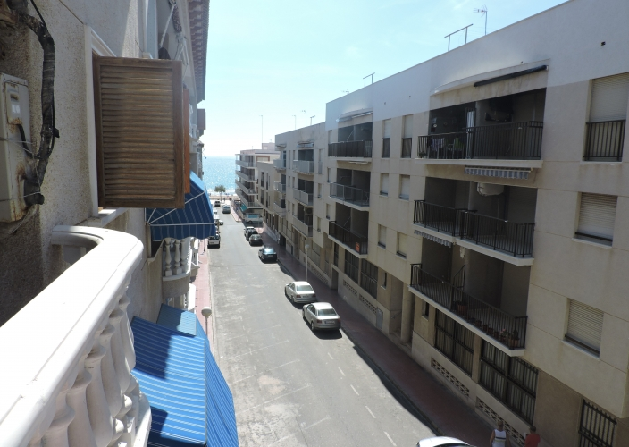 A Vendre - Apartment - Guardamar