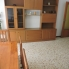 Location - Apartment - Guardamar