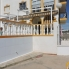 Long Term Rentals - Apartment - Torrevieja - La Mata