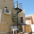 A Vendre - Chalet - Alicante - Playa Flamenca