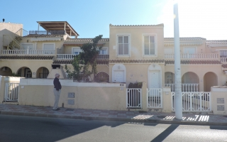 Apartment - Location - Santa Pola - Gran Alacant