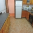 Location - Apartment - Torrevieja