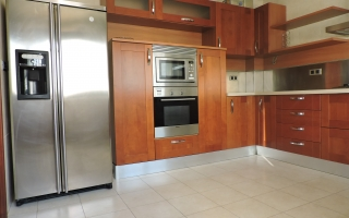 Apartment - Long Term Rentals - Guardamar del Segura - Center Guardamar
