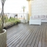 Resale - Penthouse - Guardamar del Segura - Center Guardamar