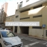 Long Term Rentals - Apartment - Santa Pola - Santa Pola Center