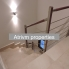 Location - Town House - Guardamar del Segura - Guardamar
