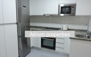 Apartment - Location - Torrevieja - Torrevieja
