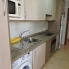 Alquiler corta estancia - Apartamento - Guardamar del Segura - Center Guardamar