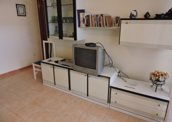 Apartment - Semaine - Guardamar del Segura - Center Guardamar