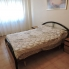 Short Term Rentals - Apartment - Guardamar del Segura - Center Guardamar