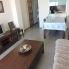 Alquiler larga estancia - Apartamento - Center Guardamar
