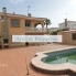 Alquiler larga estancia - Detached Villa - Orihuela Costa - La Zenia