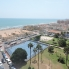 Long Term Rentals - Apartment - La Mata