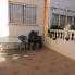 Long Term Rentals - Bungalow - Orihuela Costa - Punta Prima