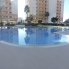 Long Term Rentals - Apartment - Guardamar del Segura - Puerto Marino