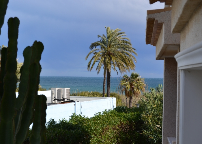 A Vendre - Apartment - Guardamar del Segura - PORTICO MAR