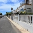 A Vendre - Apartment - Orihuela Costa - Playa Flamenca