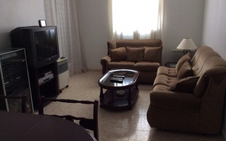 Piso - Resale - Guardamar - Guardamar