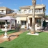 A Vendre - Villa detached - Orihuela Costa - Los Dolses