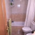 Resale - Penthouse - Guardamar del Segura - Guardamar