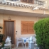 Resale - Townhouse - La Zenia - Orihuela Costa