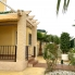 Resale - Detached Villa - Ciudad Quesada - Lo Crispin