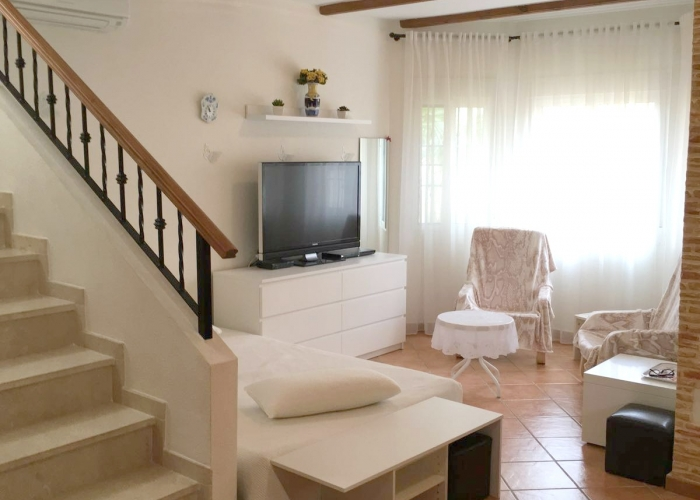 A Vendre - Detached Villa - Ciudad Quesada - Lo Crispin