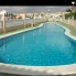 Segunda Mano - Chalet semi detached -  - Playa de los locos, Torrevieja