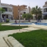 Long Term Rentals - Townhouse - Orihuela Costa - Villamartin