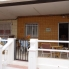 Long Term Rentals - Apartment -  - Torrevieja, Playa Acequion