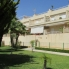 Location - Apartment - Cabo Roig - Aguamarina