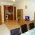 Location - Apartment - Santa Pola