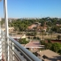 Long Term Rentals - Apartment - Orihuela Costa - Dehesa de Campoamor