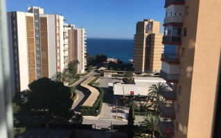 Apartment - Location - Orihuela Costa - Dehesa de Campoamor