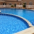 Long Term Rentals - Duplex - Torre de Horadada